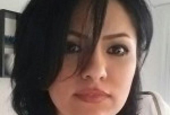 حقوق زنان، حقوق همگان / یادداشتی از سهیلا شهبازنژاد