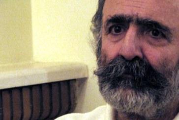 خشونت در زندان و ضربوشتم زندانیان؛ مصاحبه با کیوان صمیمی زندانی سیاسی سابق