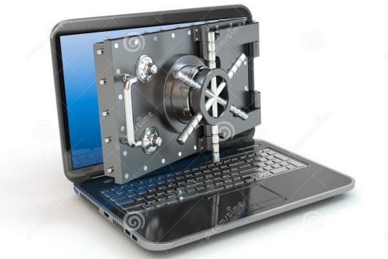 7 روش افزایش امنیت در فضای اینترنت