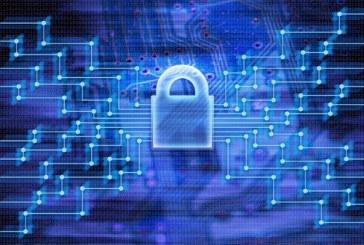 امنیت در شبکه های بی سیم(وایرلس)