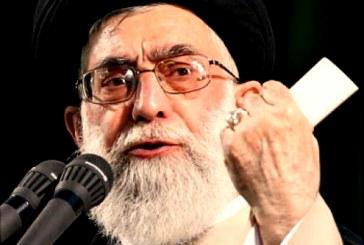 خامنهای: سران فتنه حرفم را نفهمیدند
