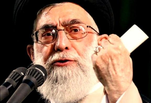 دستگیریهای بیشتر در ایران پس از چراغ سبز خامنهای به تندروها برای سرکوب
