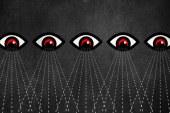 نرم افزارهای ضد جاسوس افزار و تبلیغ افزار