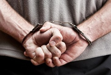 بازداشت یک فعال سایبری در استان سیستان و بلوچستان