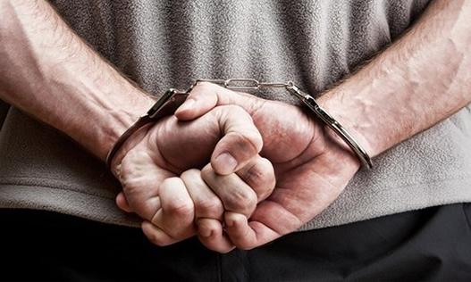 علیرضا منصوری بازداشت شد