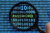 انتخاب رمز عبور مناسب و سوالات امنیتی