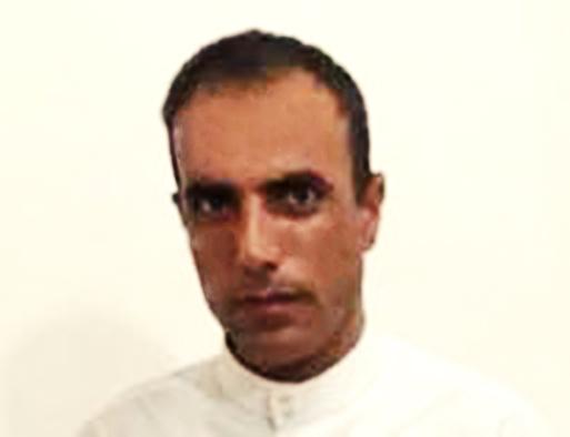 محمد حمادی فعال مدنی در زندان شیبان اهواز در گذشت.