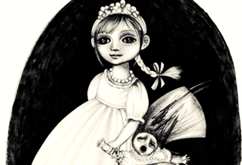 ازدواج کودکان و خشونت علیه زنان؛ نوعروس ۱۵ساله به قتل رسید