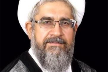 شرایط نامساعد جسمانی آیتالله نکونام در دومین هفته از اعتصاب غذا در زندان قم