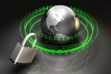 امنیت در کامپیوترهای عمومی و سفر