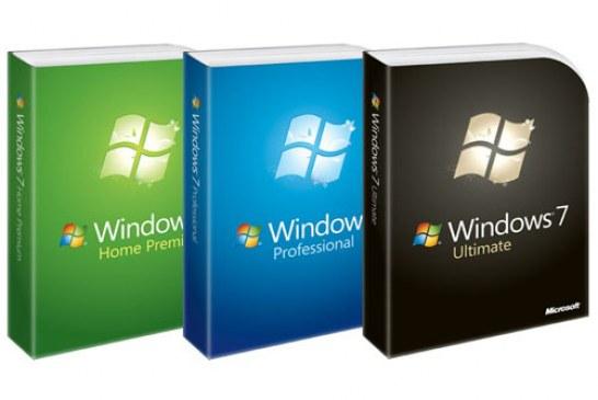 مبانی امنیت در سیستم عامل ویندوز