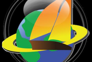 نرم افزار فیلترشکن UltraSurf نسخه ویندوز و اندروید