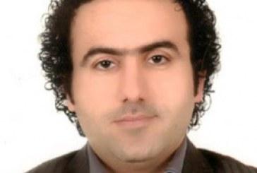 نقض حق انتخاب وکیل از سوی دستگاه قضا با استناد به تبصره ماده ۴۸ آیین دادرسی کیفری / وحیداحمد فخرالدین