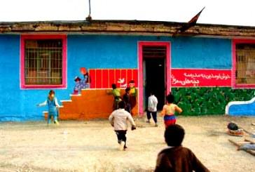 حبس شدن ۳ دانش آموز گرگانی در مدرسه به دلیل بی توجهی مسئولین