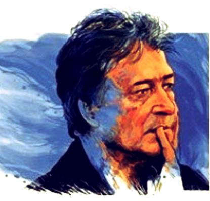 توقیف فیلم «من ناصر حجازی هستم»