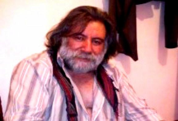 خانواده علی اکبر نیکبخت در بهداری زندان گلپایگان با وی ملاقات کردند