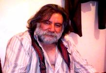 علی اکبر نیکبخت به بهداری زندان گلپایگان منتقل شد