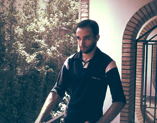 وخامت وضعیت جسمانی سعید حسینزاده در اوین