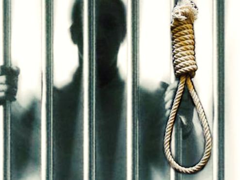 زندان های اراک و قزلحصار؛ دستکم هشت تن در آستانه اجرای حکم اعدام قرار دارند