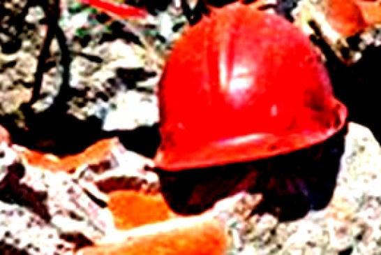 سقوط مرگبار کارگران ساختمانی از ارتفاع