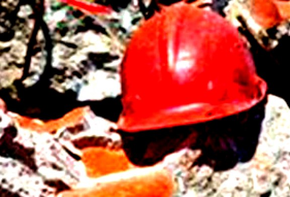 مرگ کارگر ۶۰ ساله در چاه خانگی