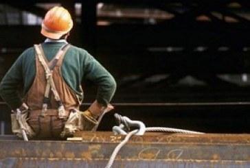 مرگ روزانه ۵ کارگر به دلیل فقدان ایمنی در محیط کار