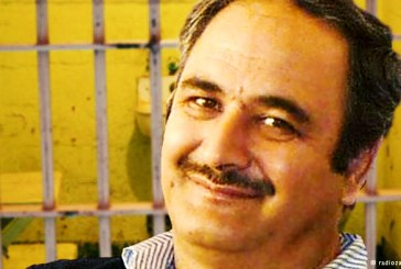 تحقیقات ناقص در ارتباط با مرگ شاهرخ زمانی