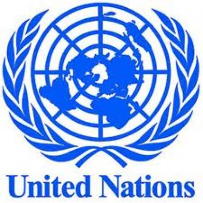 واکنش ایران به گزارش حقوق بشری سازمان ملل؛ «سیاسی و غیرمنصفانه»
