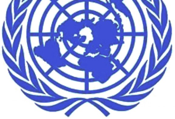 کمکهای مالی مبارزه با موادمخدر در ایران و شرط لغو عملی اعدام برای موادمخدر