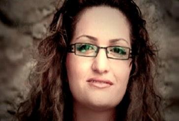 نامه زندانی اعتصابی، مریم نقاش زرگران در شرح قسمتی از بی قانونی های چند ساله در پرونده اش