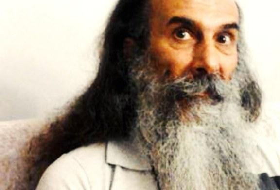 نگهداری رضا ملک در «اتاق اعدام» زندان اوین