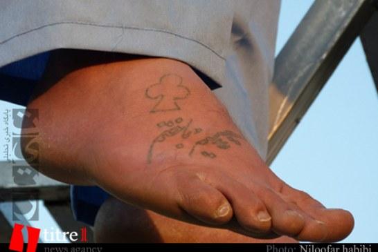 اجرای حکم اعدام در نورآباد ممسنی