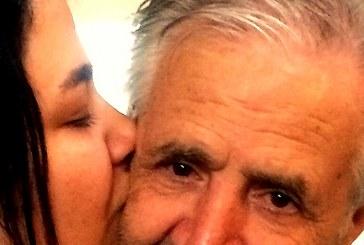 پدر سعید زینالی: در زندان سپاه گفتند سرنوشت پسرت را پیگیری نکن