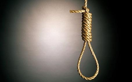 اجرای حکم اعدام دو زندانی در زندان اراک