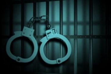 بازداشت یک کودک ۱۲ ساله در پی فعالیت در شبکه اجتماعی
