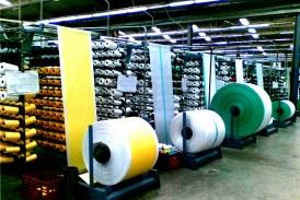 کارخانه «مشهد نخ» تعطیل و ۳۰۰ کارگر آن بیکار شدند