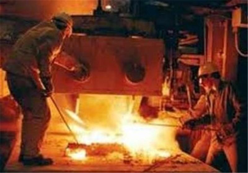 بیکاری ۴۵۰ کارگر در پی تعطیلی کارخانه ۳۵ ساله تجهیزات نفتی