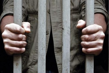 بازداشت دو جوان به اتهام «ترسیم علائم شیطان پرستی»