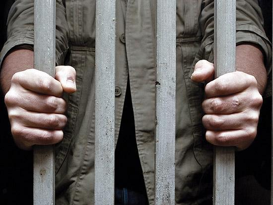 بازداشت شش فعال تلگرامی در استان گلستان