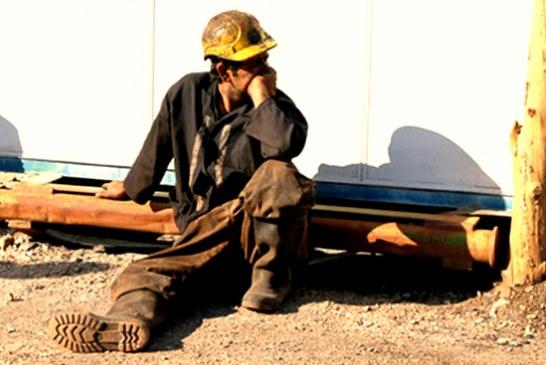 بحران بیکاری در مازندران/ بیکاری کارگران کارخانه فولاد قزوین