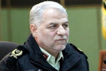 بازداشت «۵۳ نفر حامی تفکر داعش» در ایران