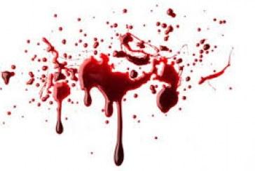 کشف جسد یک زن در دزفول