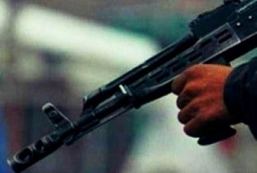 کشته شدن دختر ۲۰ ساله بر اثر تیراندازی ماموران نیروی انتظامی در میدان المپیک تهران