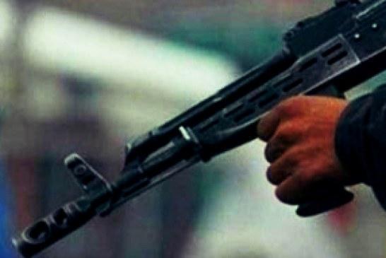 سال ۲۰۱۵ دستکم ۵۲ نفر از شهروندان بلوچ در تیراندازی ماموران کشته و زخمی شده اند