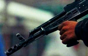 مرگ و مجروحیت ۲۶ شهروند بلوچ بهدست مأموران امنیتی ایران در سال گذشته