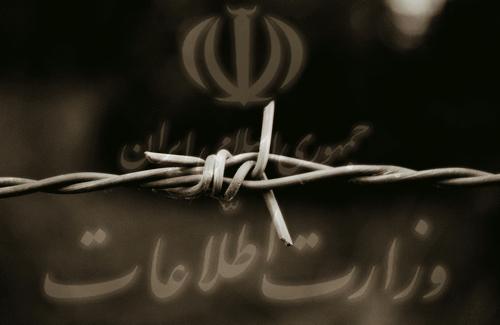 دو سال بیخبری از فعالان بازداشتشده در شهر اهواز