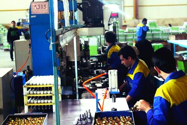 خطر بیکاری ۱۵هزار نیروی کار در آذربایجان شرقی