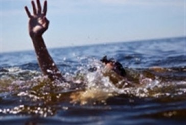 مرگ  ۶۶۰  شهروند بر اثر غرق شدگی در ۷ ماهه نخست سال جاری