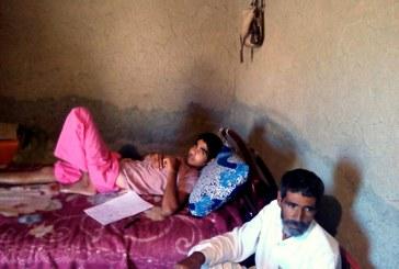 نامه بیماری به وزیر بهداشت/ بخاطر عدم پرداخت هزینه بیمارستان ۱۰۲ روز بستری اجباری شدم