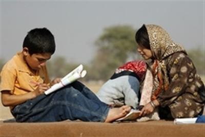 بیکاری والدین در خراسانشمالی ۳ هزار دانشآموز را در خطر ترک تحصیل قرار داد